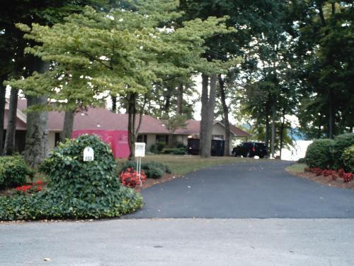 Bobby Bare S House In Hendersonville Tn Virtual