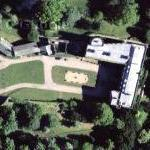 Appleby Castle (Google Maps)