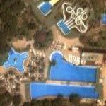 Aquacity (Google Maps)