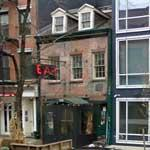 The Ear Inn (StreetView)