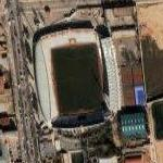 Estadio Carlos Belmonte (Google Maps)