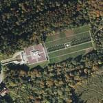 Hartmannswillerkopf (Google Maps)