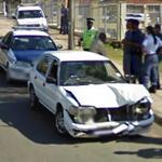 Crash (StreetView)