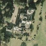 Cholmondeley Castle (Google Maps)