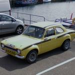 Ford Escort Mark I (StreetView)