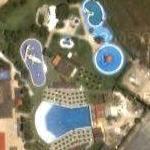 Aqualand (Torremolinos) Water Park