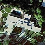 Kiki Vandeweghe's house (Google Maps)
