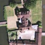 Groombridge Place (Google Maps)