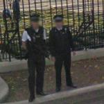 Police (StreetView)