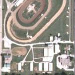 Morgan County Fairgrounds (Google Maps)
