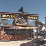 Beaver House