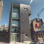 '3127 North Ashland' by Filorama-Talsma (StreetView)
