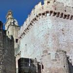 Turégano Castle