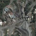 Vatukoula Gold Mine (Google Maps)