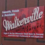 Walkerville Brewing Company