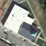 First Baptist Church (Google Maps)