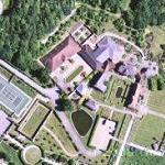 Lisa Marie Presley's House (Google Maps)