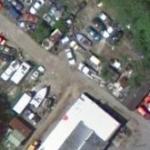 White Oak Salvage (Google Maps)