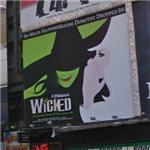 'Wicked' (StreetView)
