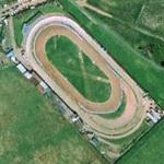 Edinburgh Speedway