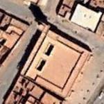 Adrar Mosque (Google Maps)