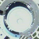 Astana Circus (Google Maps)