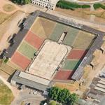 Kisstadion (Google Maps)