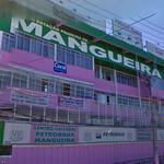 GRES Estação Primeira de Mangueira
