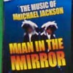 'The Music Of Michael Jackson - Man In The Mirror'