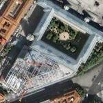 El Museo Nacional Centro de Arte Reina Sofía (MNCARS)