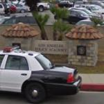 Los Angeles Police Academy