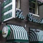 Coffeeshop Grasshopper (StreetView)