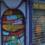 The Headshop