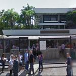 US Consulate General - São Paulo