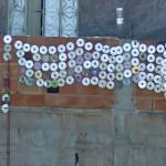 CDs (StreetView)
