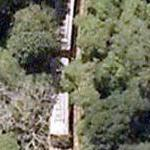 Corcovado Rack Railway (Google Maps)