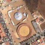 Plaza de Toros de Chipiona