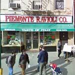 Piemonte (StreetView)