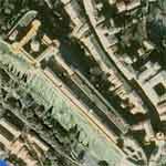 Volterra Prison