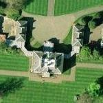 Arniston House (Google Maps)