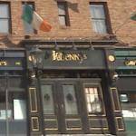 Kilkenny's Irish Pub (StreetView)