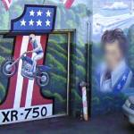 Evel Knievel Museum (for sale) (StreetView)