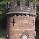 Round Tower Lodge