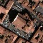 Basilica Cattedrale di San Cassiano Martire