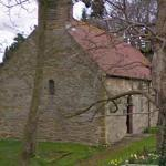St Mary's Church (StreetView)