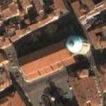 Cathedral of Santa Maria Maggiore (Google Maps)