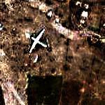Kaput Aircraft