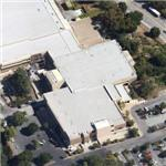 Tesla Motors (Google Maps)