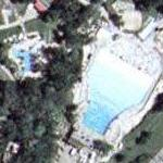 Beach Waterpark, The (Google Maps)
