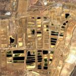 Campbell Mine (Google Maps)